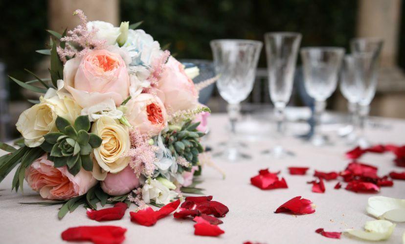 bodas mallorca