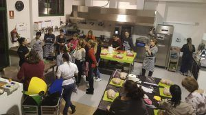 bodas y eventos mallorca | vicky pulgarin catering