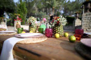 bodas y eventos mallorca