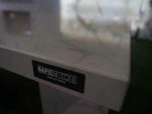 sapienstone mallorca