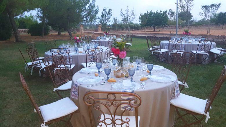 Bodas_y eventos Mallorca
