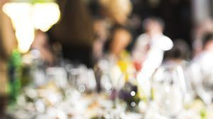 catering eventos mallorca | Vicky Pulgarin Catering