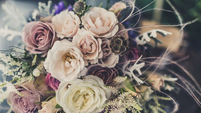 bodas mallorca | Vicky Pulgarin Catering